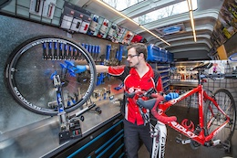 10 Questions with Velofix