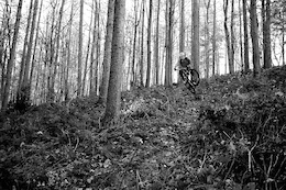Go Hard or Go Loam and Loves Trail Life - Video