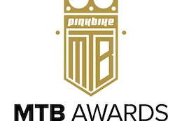 Pinkbike Awards 2015 - Categories Announced