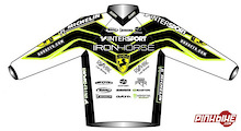 Iron Horse Bikes introduces a Junior Racing Program in Eastern Canada