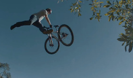 Santa Cruz: Know Your Roots with Greg Watts - Video