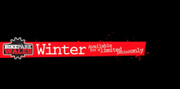 Winter: Available For a Limited Time Only - Video