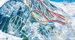 Crested Butte Mountain Resort Welcomes Winter Biking