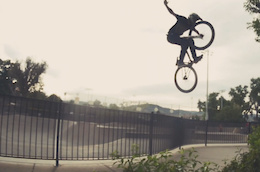 From Concrete to Dirt - Video
