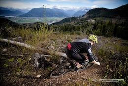 2016 Trailblazer Series - Fraser Valley