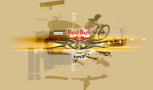 Red Bull Ride Results