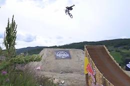 The Sabretooth Fandango - Video