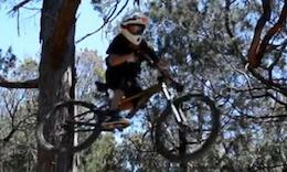 BikesChat Boys - Video