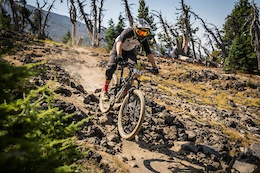 Oregon Enduro Series Announces Two Dates for 2016