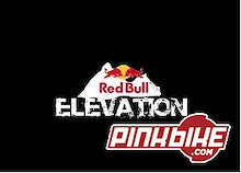 Red Bull Elevation soars to new heights with a Canada Day weekend extravaganza in Whistler