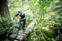 2016 Vedder Mountain Classic: Important Event Details