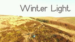 Winter Light - Video