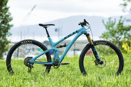 Ridden and Rated - 5 Trail Bikes