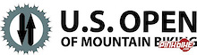 Atkinson and Jonnier Claim U.S. Open of Mountain Biking Titles