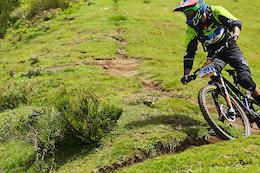 Enduro Challenge Madeira 2016