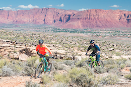 Is St. George the Most Underrated Spot in the Southwest?