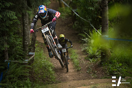 Pro GRT 2016, NW Cup Round 2, Port Angeles, WA - Pro Results