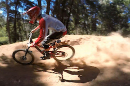 Getting Loose with Dean Lucas - Video