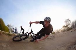 Cotic Bikes: 26 Still Ain't Dead - Video