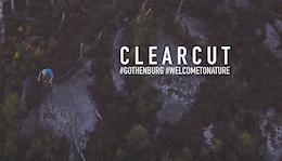 Clearcut - Video