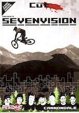 SEVENVISION makes the cut at Banff and Graz