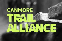 New Trails Coming to Canmore