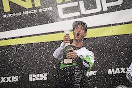 iXS European Downhill Cup: Round Two - Willingen, Germany - Race Recap