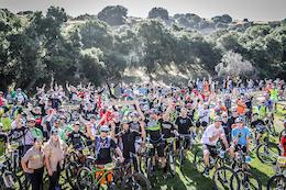2016 California Enduro Series Round 3: Toro Enduro - Recap
