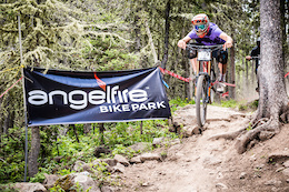 Angel Fire Bike Park Preps for the 27th Annual Chile Challenge, PRO GRT and PRO XCT Races