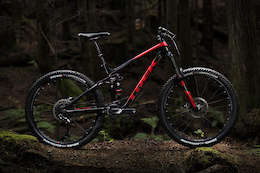 Trek's New Fuel EX 29 and Remedy 27.5 - First Ride