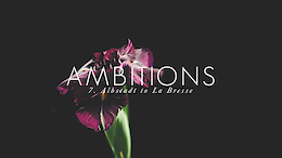 Ambition EP 7: Feat. Emily Batty - Video