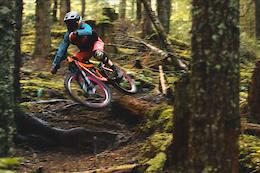 Knolly Bikes: Delirium Versatility With Mark Matthews - Video