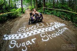 2016 Sugar Showdown - Recap and Results
