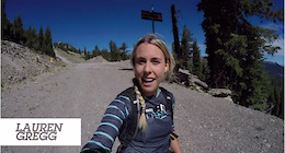 USAC MTB Nationals at Mammoth: Enduro Course Preview