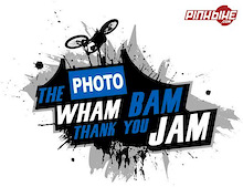 The Wham Bam Thank You Jam announces two more events for 2007