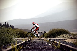 Leadville MTB Stage Race Set for July