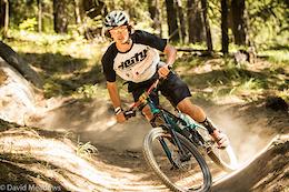 Idaho Enduro Series 2016: Round 3, Jug Mountain - Photo Recap