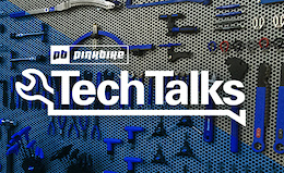 Tech Talks: Pedal Service, Presented by Park Tool - Video