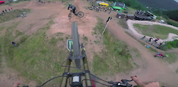 LooseFEST 2016: GoPro Highlights - Video