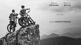 A Ride into the Mountain - Video