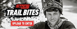 Contest: Want to Win a Stan's NoTubes Wheelset?