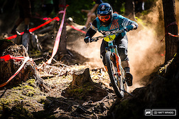 EWS Announces New Qualifer and Challenger Events