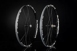Formula Introduces Linea Wheelsets