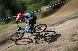 Scott Enduro Cup: Deer Valley, Utah - Recap and Results