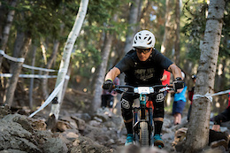 Scott Enduro Cup presented by Vittoria - 2017 Schedule Announced