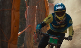 Spoke Tales: GT Factory Racing at Vallnord - Video