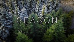 Season - Video