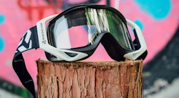 Ryders Tallcan Goggle - Review