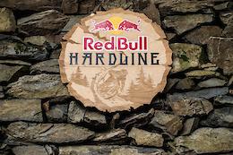 Red Bull Hardline 2016 - Results