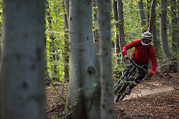 Welcome to the Trails: Bluegrass Presents Finale Enduro - Stage 4-5
